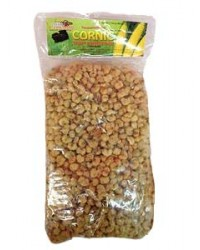 Conching Cornic (Fried Corn)