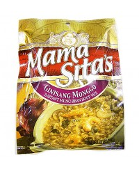Mama Sita Mix Inst Mung Bean Soup