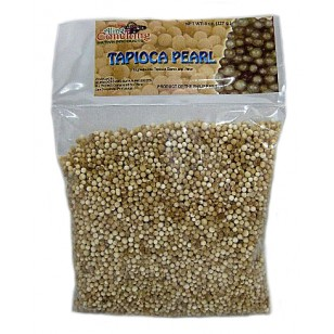 Conching Tapioca Pearl in pack (small)