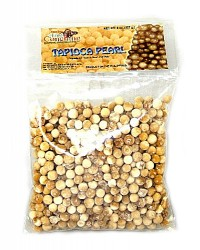 Conching Tapioca Pearl Big (227g)