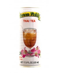 Greenfield Thai Tea