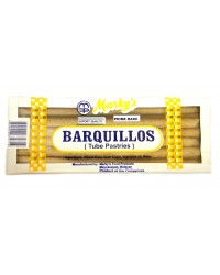 Marky's Barquillos Wafer Stick Big