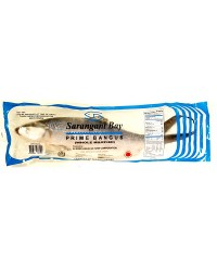 *Sarangani Whole Milkfish 800g-Up (FFW)