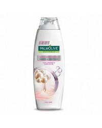 **Palmolive Nat. Shampoo - Brilliant Shine