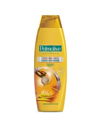 **Palmolive Nat. Shampoo - Hair Fall Solution