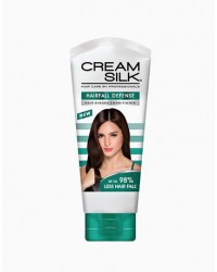 **Creamsilk Cond. Hair Fall Defense