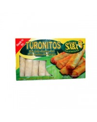 *Frozen Golden Saba Turonitos w/ Langka MJ1