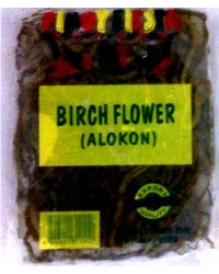 *Pinoy Fiesta Frozen Birchflower Leaves (Alokon)
