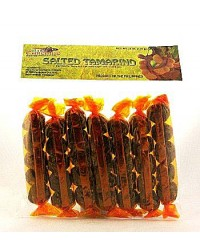 Conching Salted Tamarind Candy