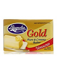 *Magnolia Gold Butter Unsalted
