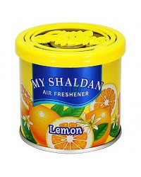 **My Shaldan - Lemon