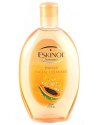 **Eskinol Facial Deep Cleanser Papaya