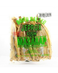 Masarap Dried Salted Jeprox (Jumbo)