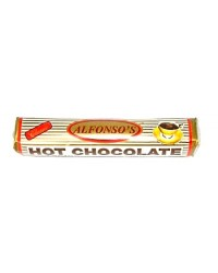 Alfonso's Hot Chocolate Tablea (dozen)