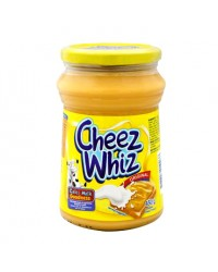 Kraft Cheez Whiz - Original (Big)
