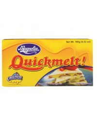 Magnolia Cheese Quickmelt (Small)