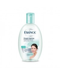 **Eskinol Facial Cleanser Papaya