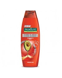 **Palmolive Nat. Shampoo - Complete Repair