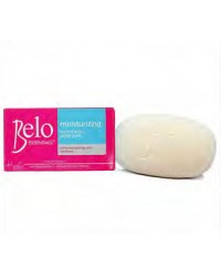 **Belo Essential Whitening Body Bar (Blue)