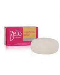 **Belo Smoothening Body Bar Pink