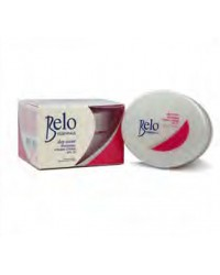 **Belo Day Cover Whitening Cream