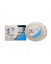 **Belo Night Therapy Whitening Cream
