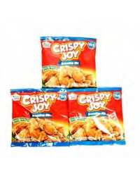 Barrio Fiesta Crispy Joy Breading Mix (Regular)