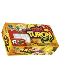 *Paradise Br IQF Mini Turon Party pack