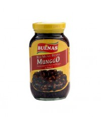 Buenas Red Mung Beans