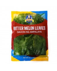 *Inday's Best Bitter Melon (Ampalaya)