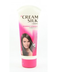 **Creamsilk Conditioner Standout Str Pink