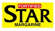 Star Margarine