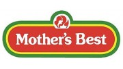 Mothers Best